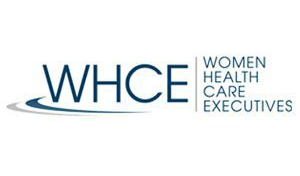 Women Health Care Executives, Woman of the Year, Lily Sarafan